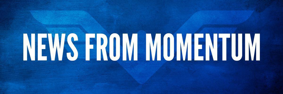Momentum FAQ Links