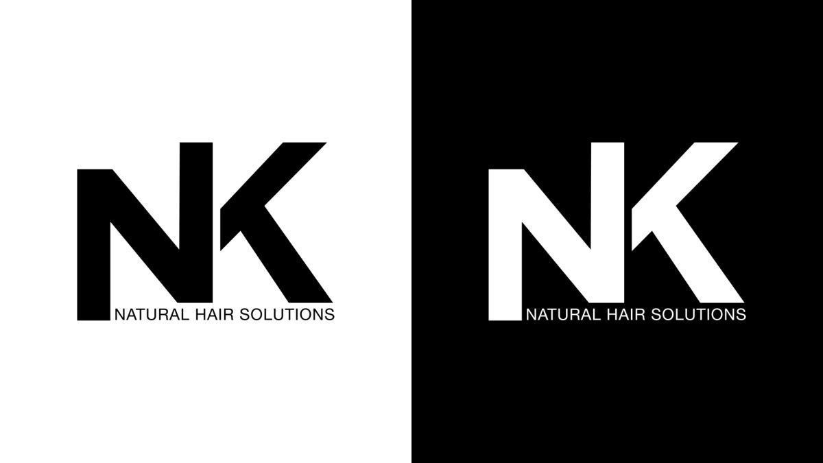 NUBIAN KNOTS   NATURAL HAIR SOLUTIONS