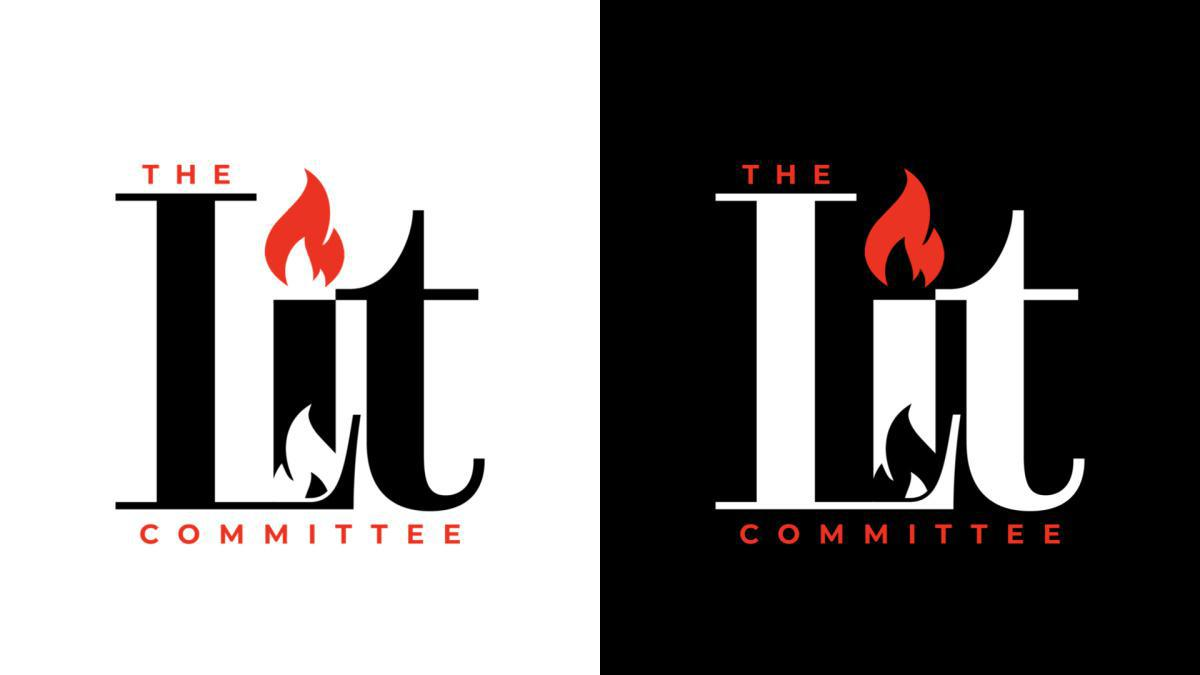 THE LIT COMMITTEE