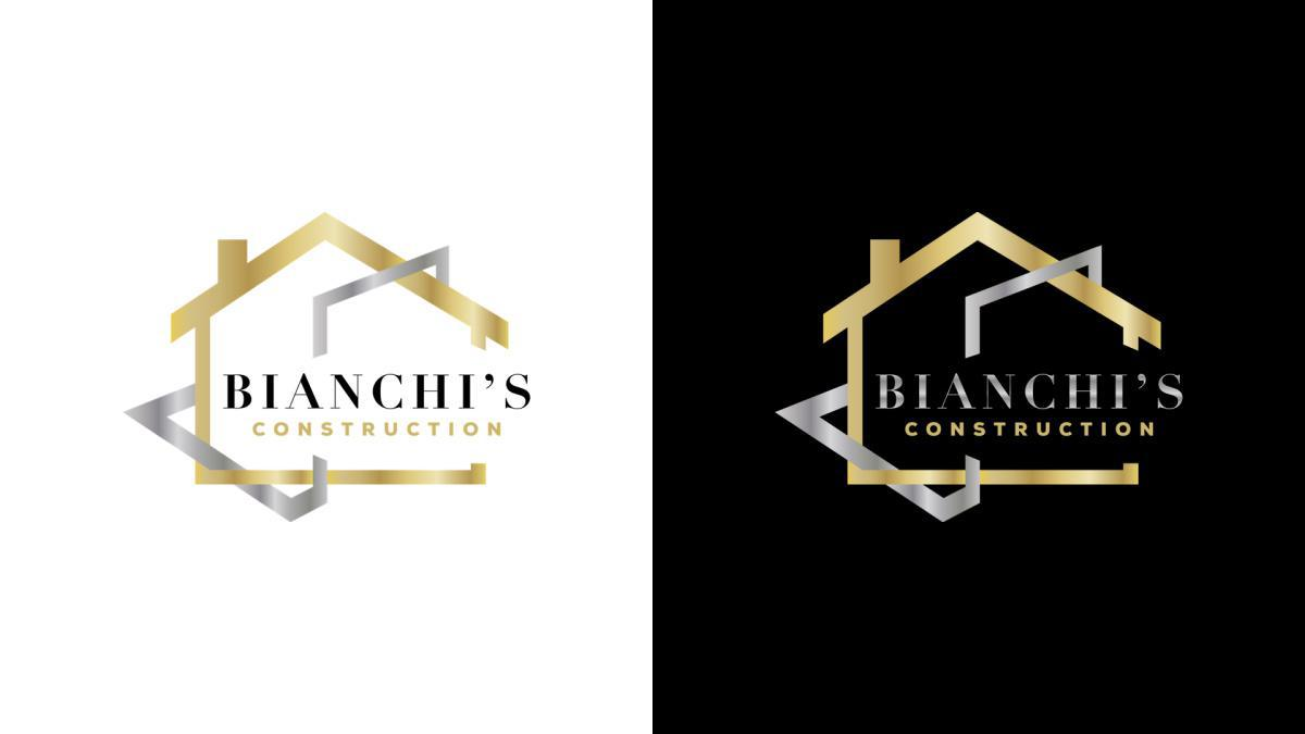 BIANCHI'S CONSTRUCTION & REMODELING