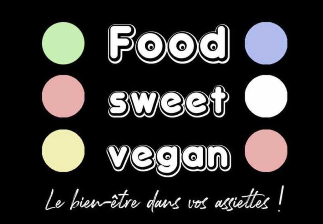 Food Sweet Vegan - 92300 Levallois-Perret