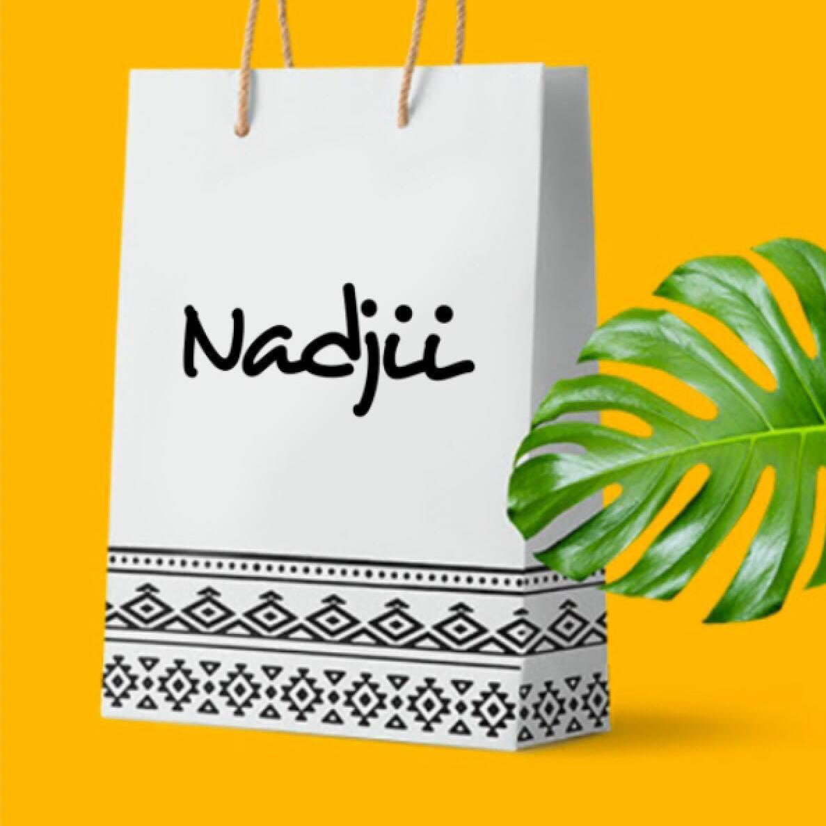 Saveurs Nadjii - 95100 Argenteuil