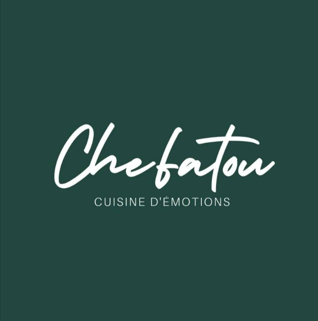 Chefatou - 92800 Puteaux