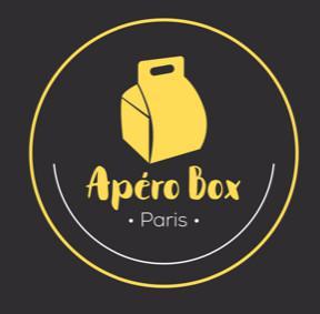 Apéro Box Paris - 91170 Viry Châtillon