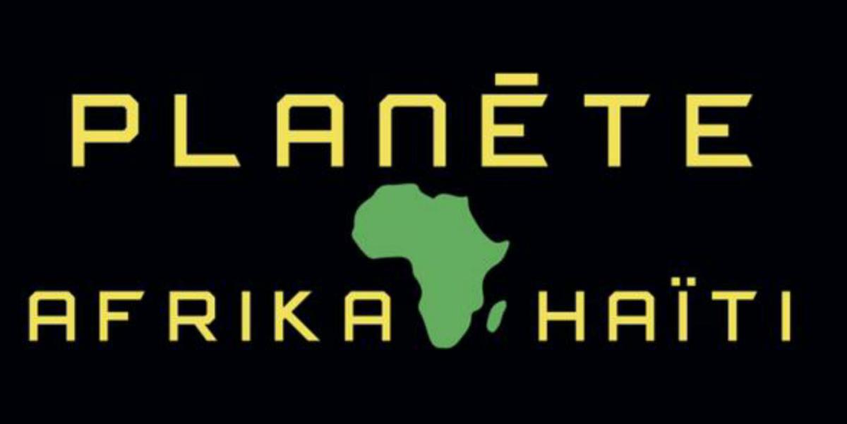 Restaurant Planète Afrika Haïti - 93240 Stains