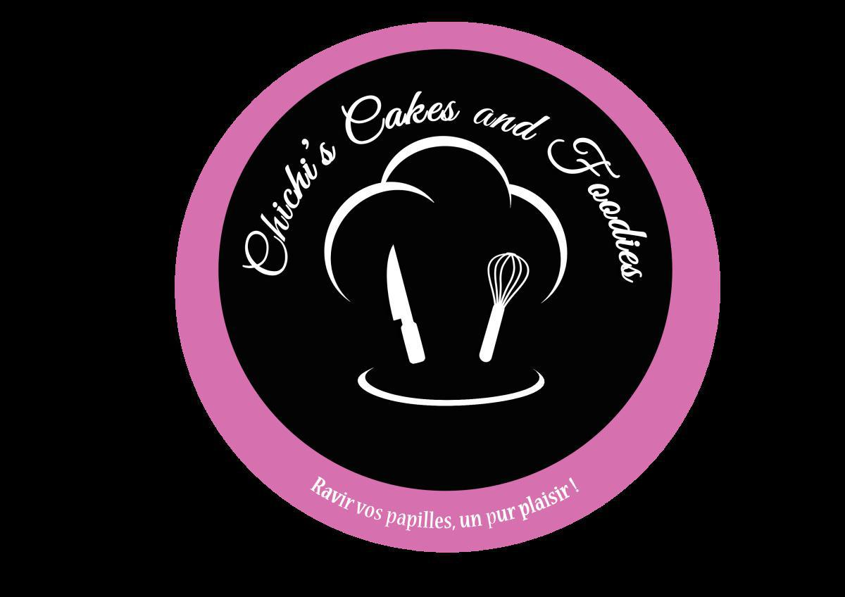 Chichi's cake and foodies - 77185 Lognes