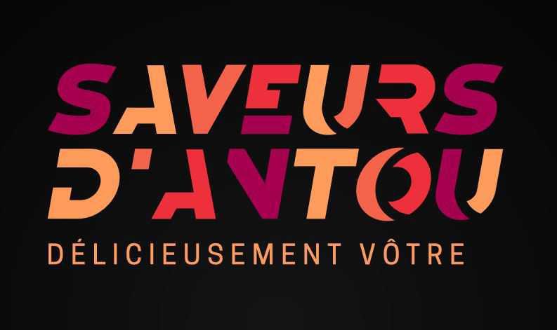 Saveurs d'Antou-91120 Massy Palaiseau