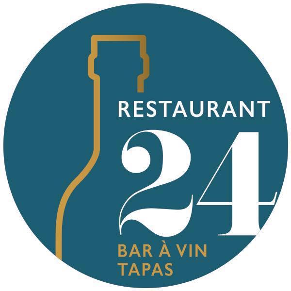 Le 24 Restaurant