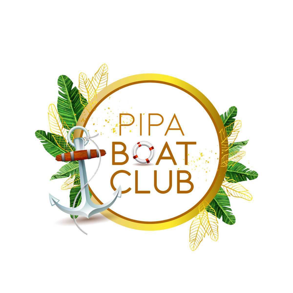 Pipa Boat Club