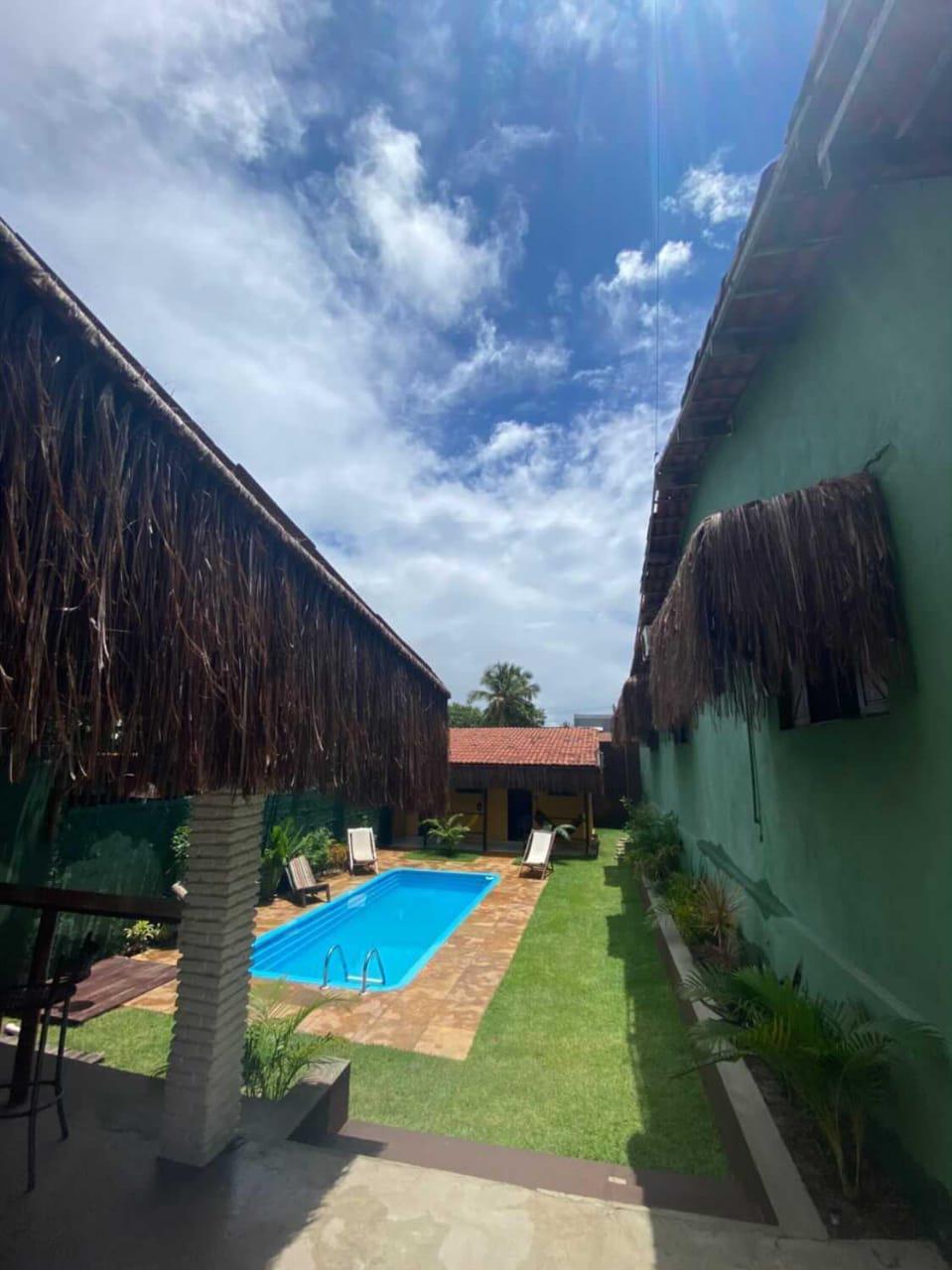 Kuki's Hostel