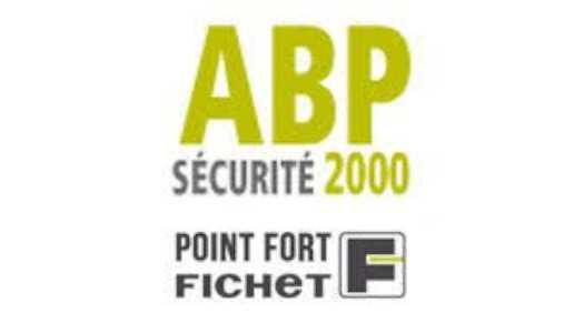 ABP SECURITE 2000