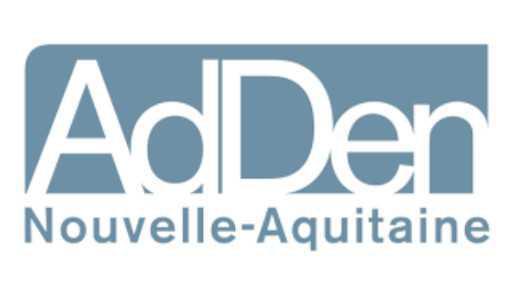 ADDEN nouvelle aquitaine