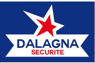 DALAGNA SECURITE
