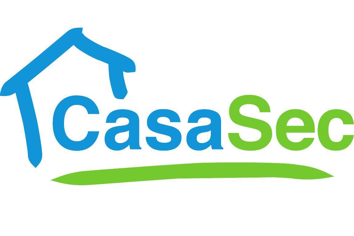 Casasec