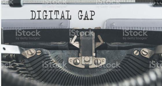 Le numérique crée « 2 mondes du travail opposés : les surmenés et les surnuméraires »