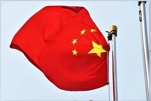 Les entreprises européennes en Chine sur un « champ de mines politiques »