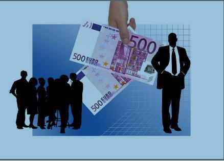 Gare aux conséquences sur la rémunération variable