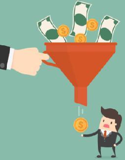 Négociations salariales 2021 : Schneider doit reconnaitre l'engagement des salariés!
