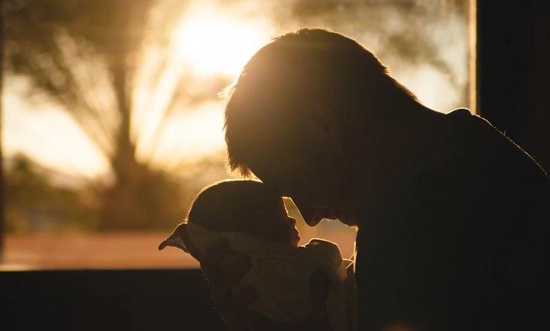 Les nouvelles modalités de prise du congé de paternité sont fixées