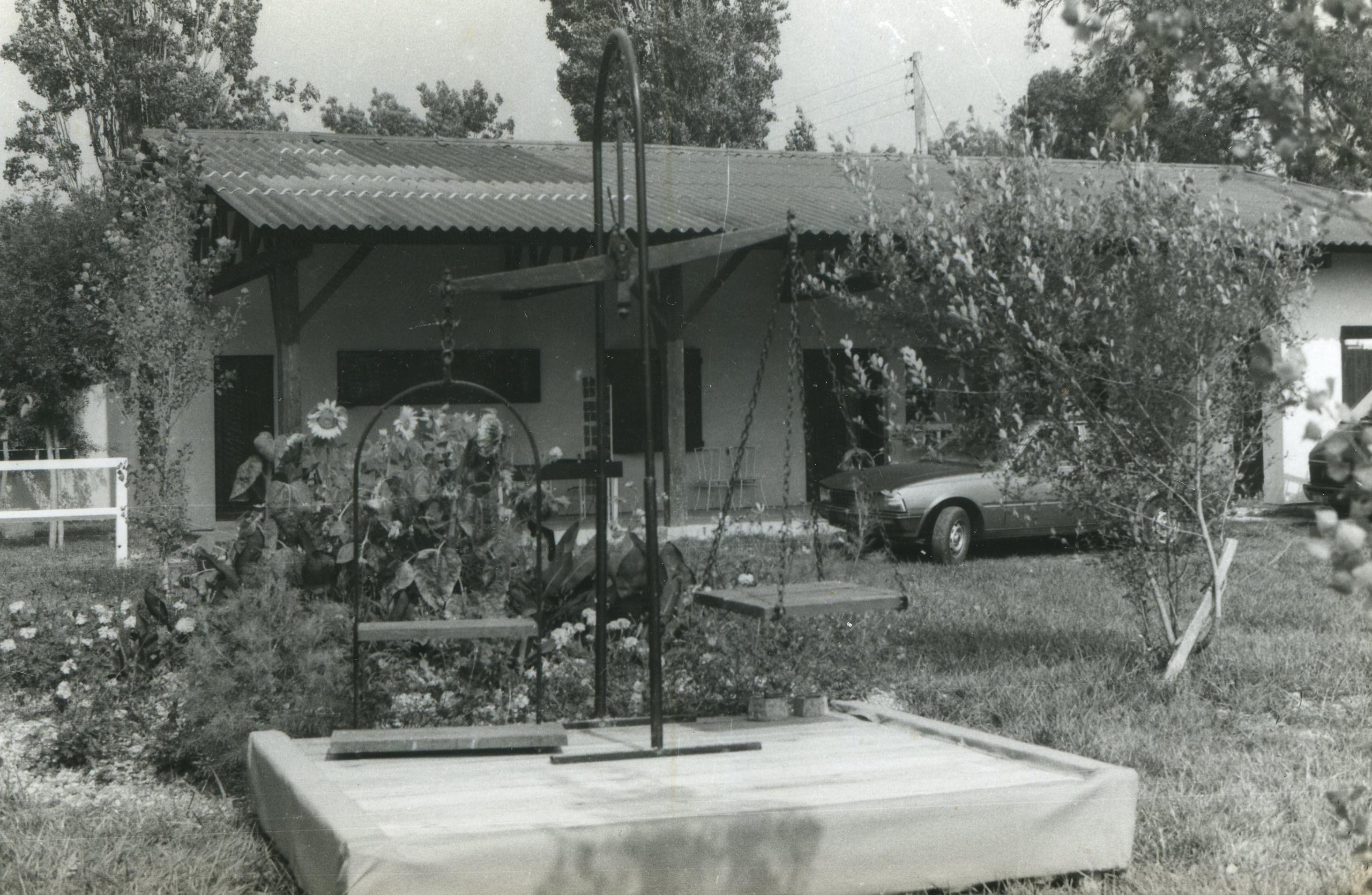 hippodrome-cast-v-1984013