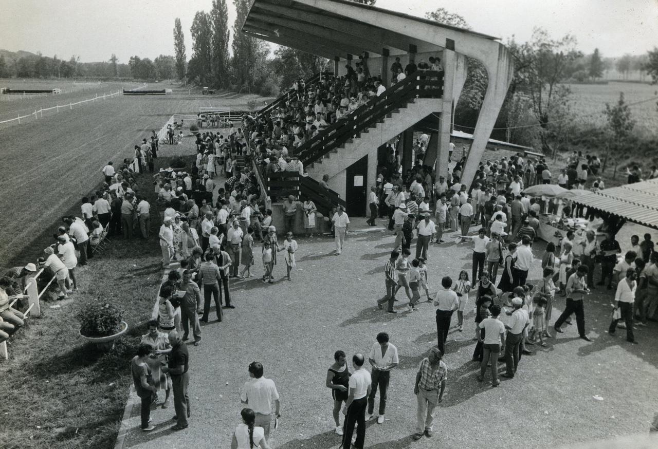 hippodrome-cast-v-1984016