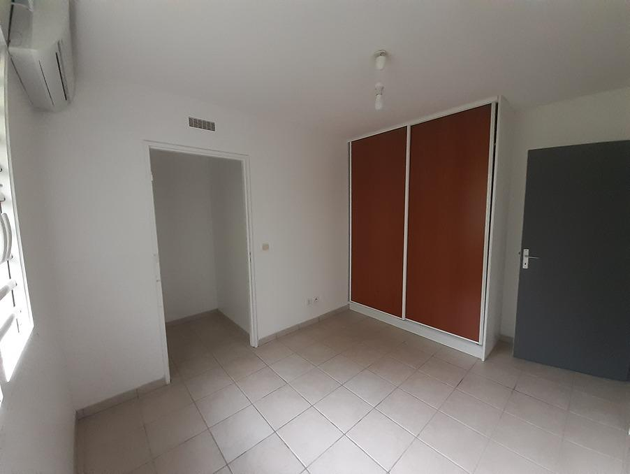 BA IMMOBILIER