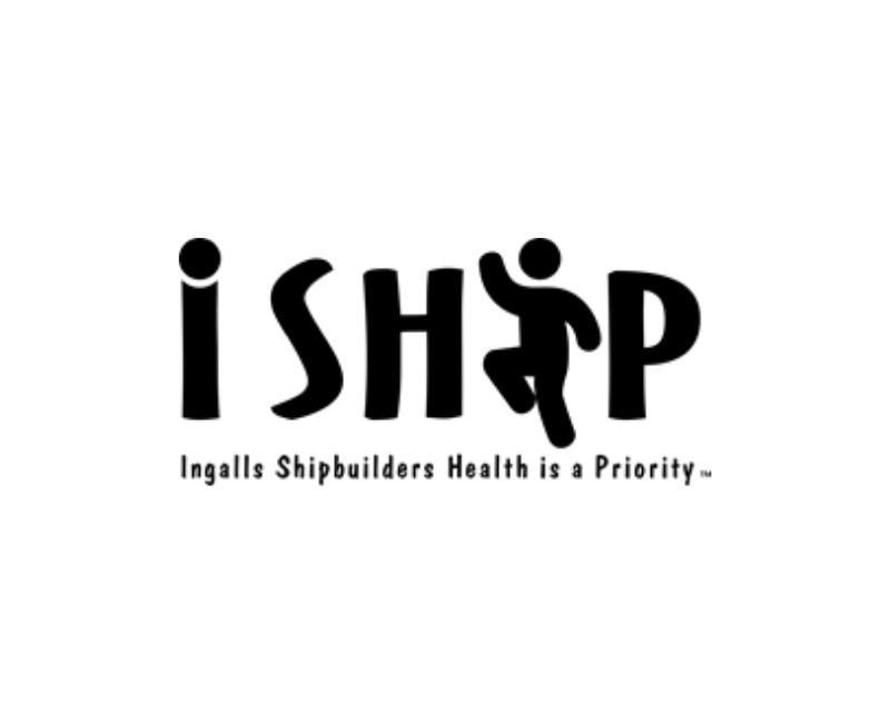 About ISHIP