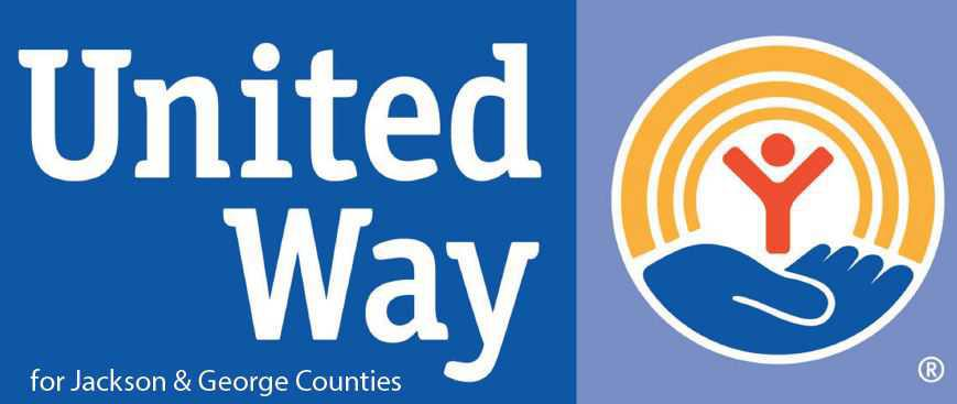 Ingalls Supports the United Way
