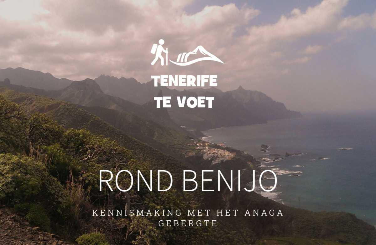 ROND BENIJO ☆☆☆