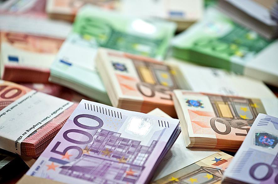 Maandag betaalt de schatkist de Autonome Gemeenschappen de eerste 1.434 miljoen van de vooruitbetalingen