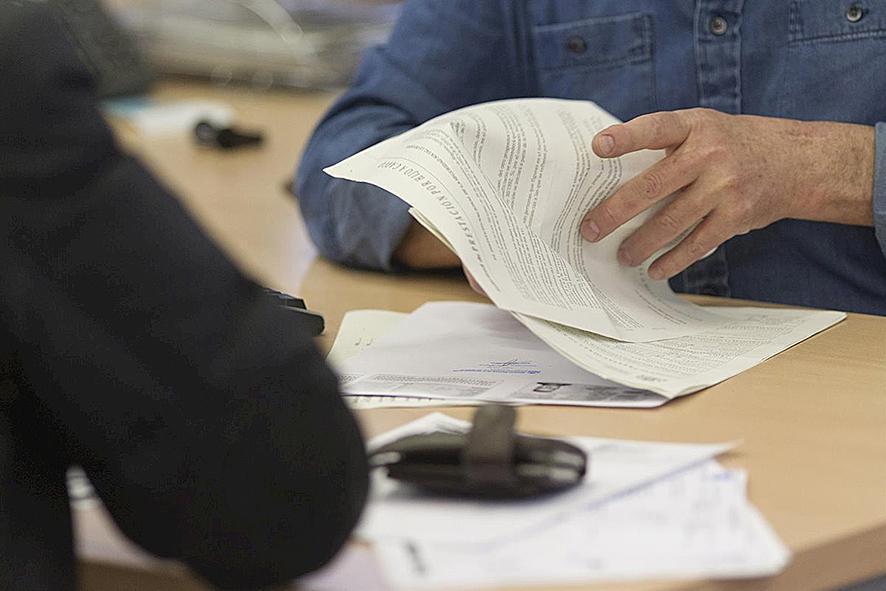 Reeds 4.000 dossiers ingediend voor tijdelijke werkloosheid die 20.000 banen beïnvloeden