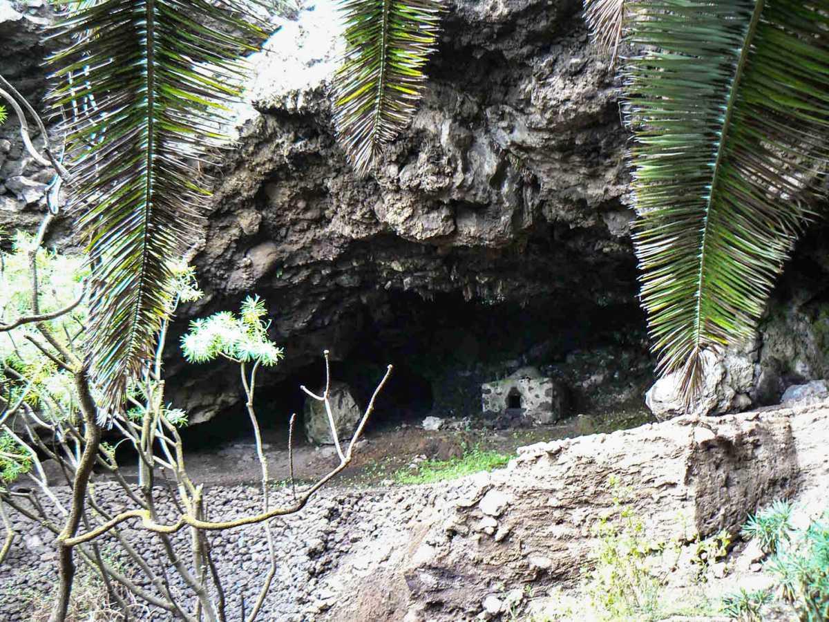 La Palma, juweel van Canarische archeologie