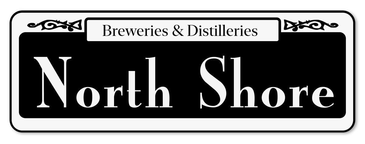 New Orleans Breweries & Distilleries