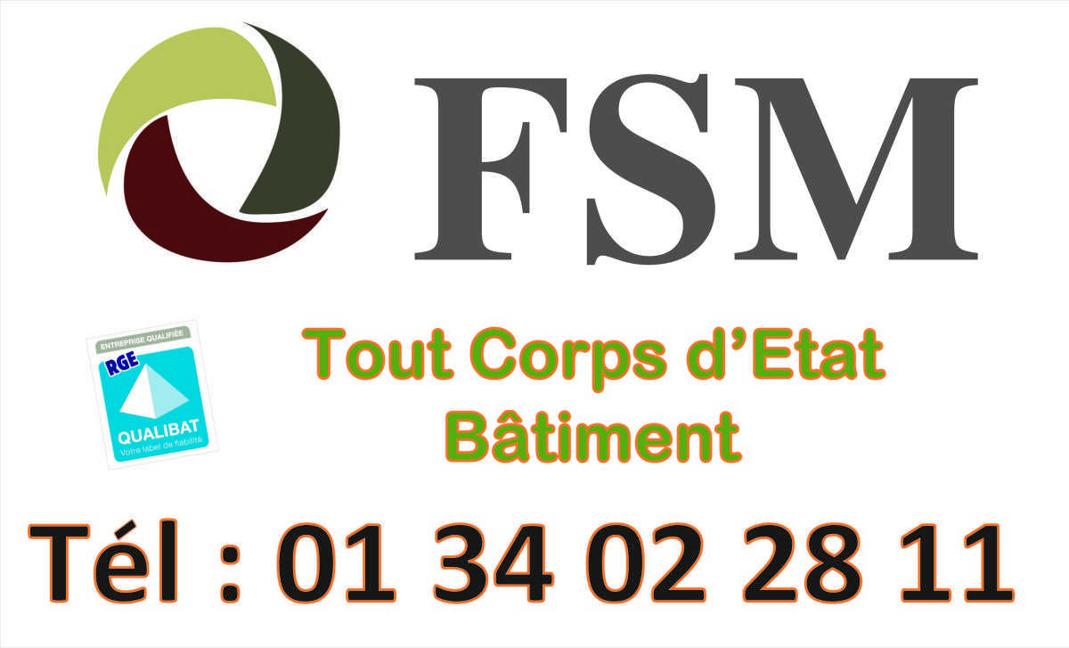 FSM - portrait du mois - mars 2021