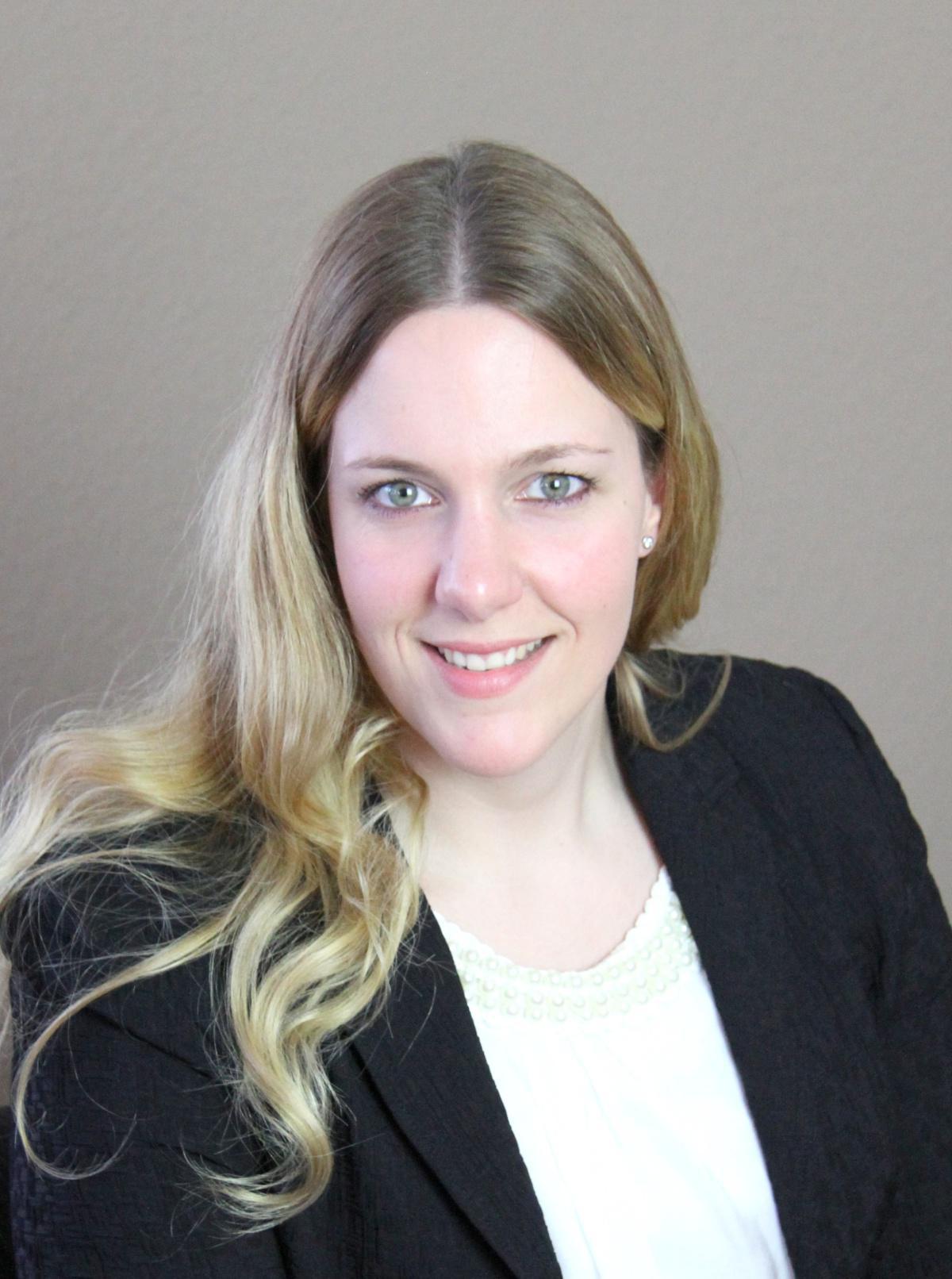 Allianz Versicherungen Kathrin Schoneville