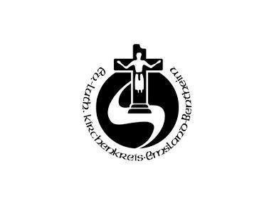 Evangelische Kirchengemeinde Lathen
