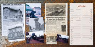Heimatkalender des Heimatverein Lathen e.V.