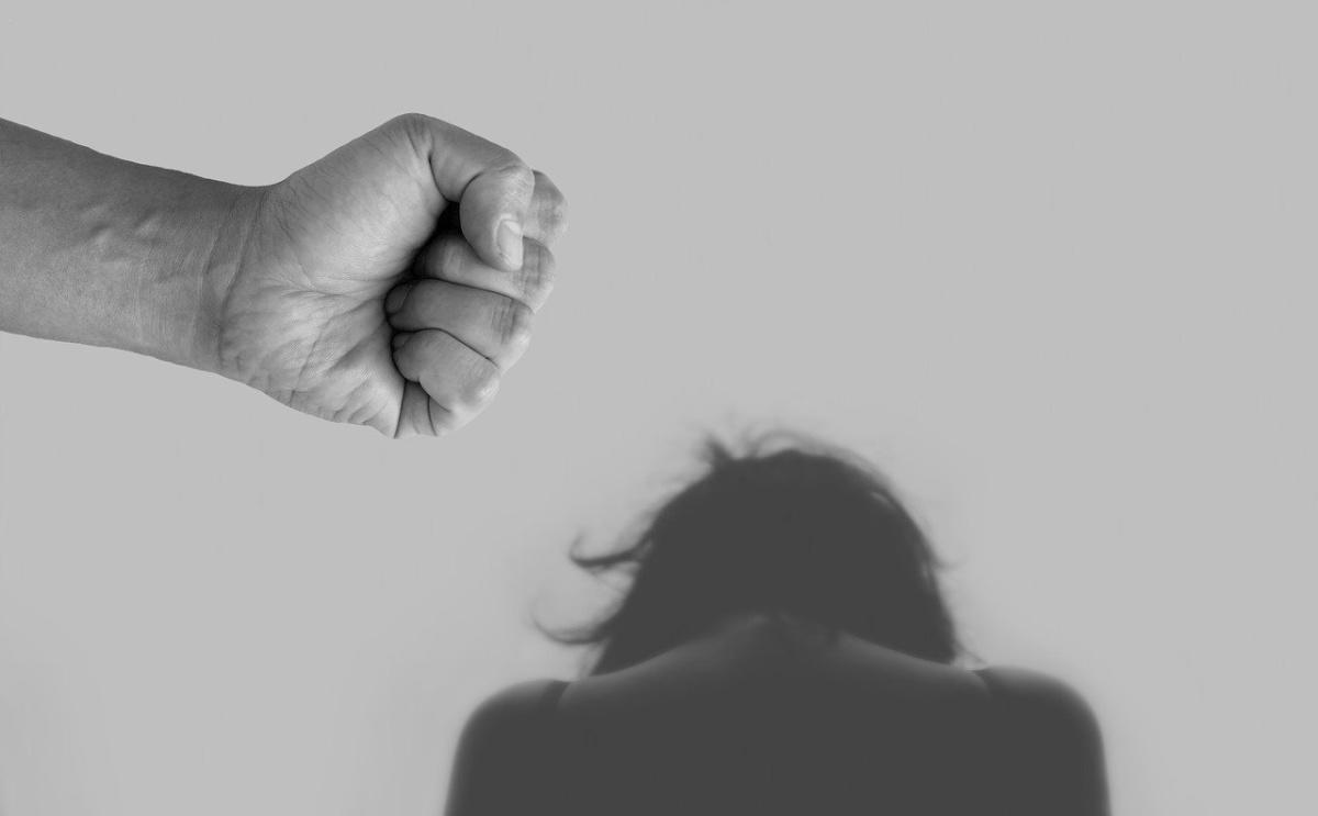 keine falsche Scham: Anwaltliche Hilfe in Anspruch nehmen