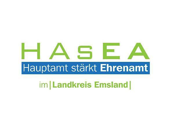 HAsEA - fit für Ehrenamt