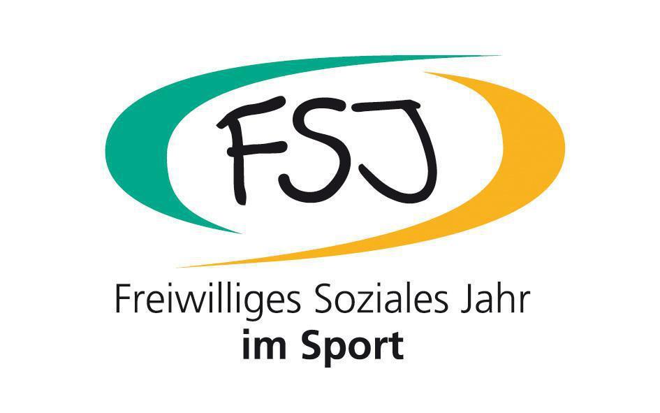 FSJ Sport an der Erna-de-Vries-Schule