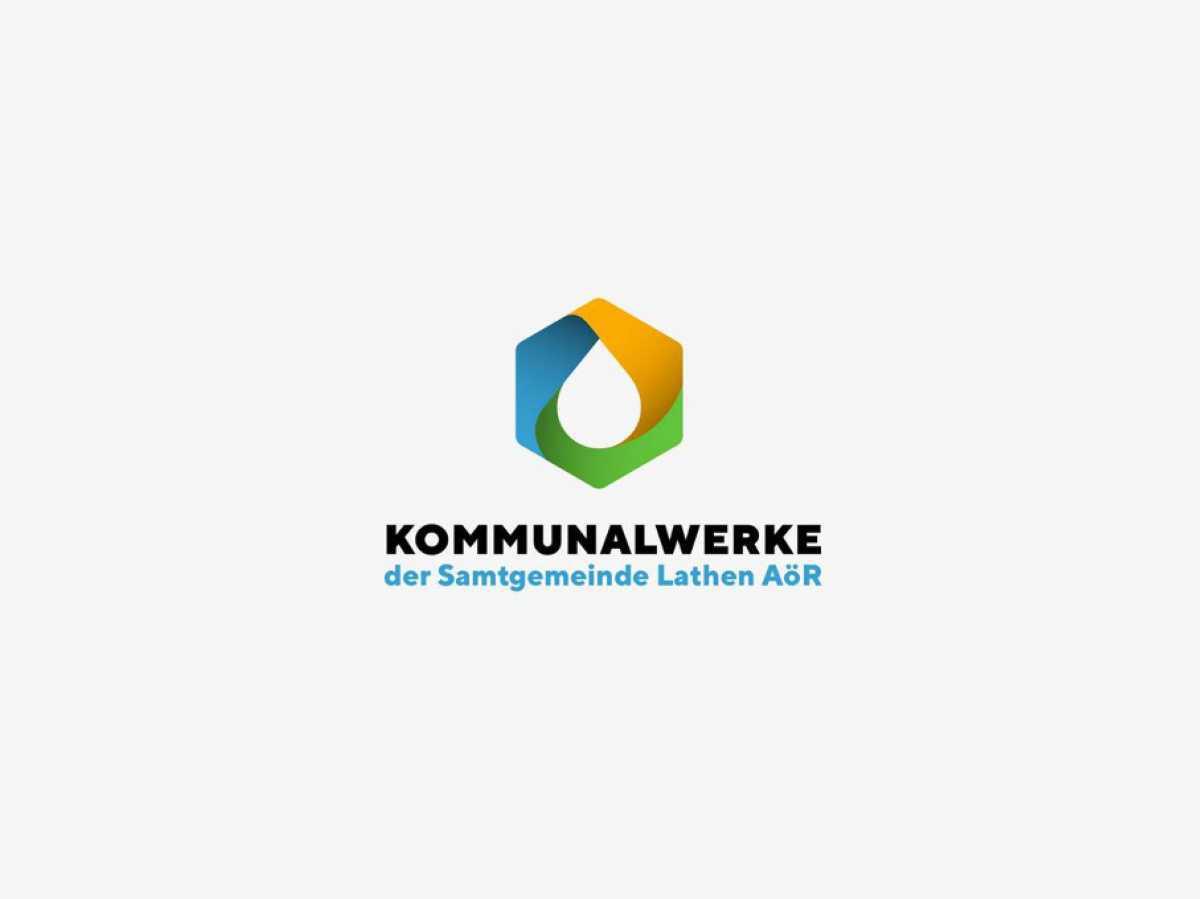 Fachkraft für Abwassertechnik m/w/d