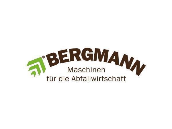 Schweisser MAG-Verfahren m/w/d