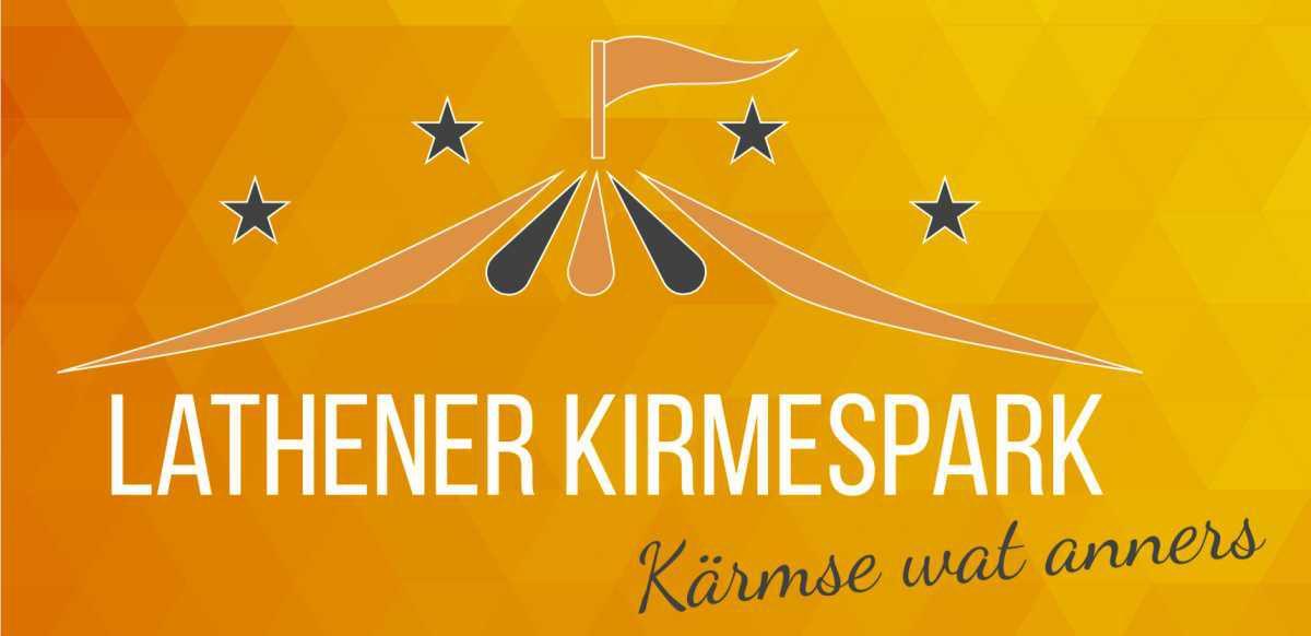 Lathen veranstaltet Kirmespark auf dem Schützenplatz