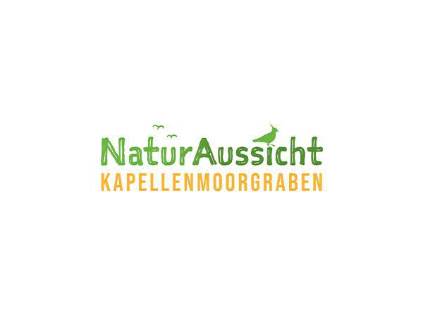 """Freigabe """"NaturAussicht"""" Kapellenmoorgraben – mithilfe ehrenamtlichen Engagements"""