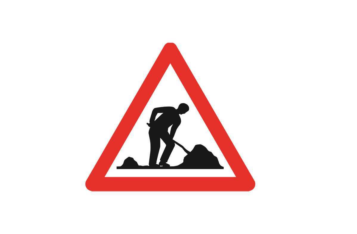 A31: Nächtliche Vollsperrungen wegen Sanierungsarbeiten Richtung Emden