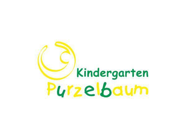 KiGa Purzelbaum sucht Unterstützung