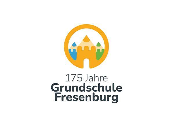 175 Jahre Grundschule Fresenburg