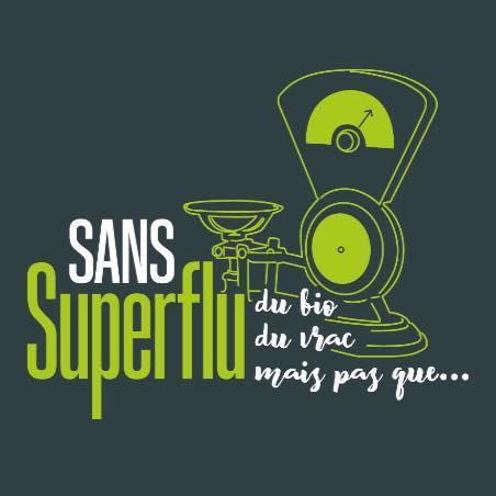 Le Programme de Sans Superflu !