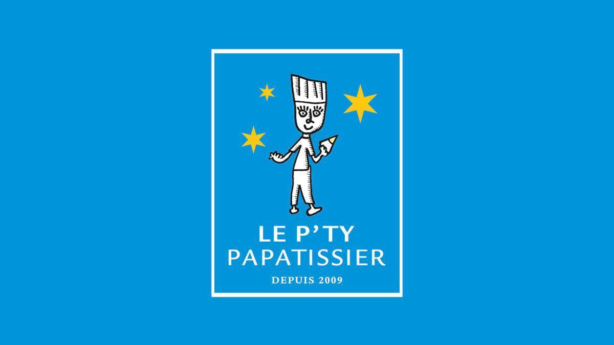 Le P'ty Papatissier nous donne des nouvelles !