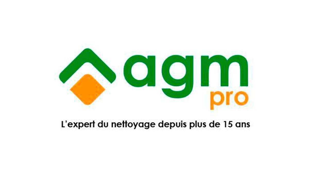 AGM Pro rejoint l'appli